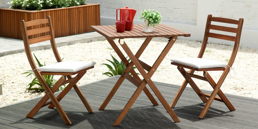 Chaises Cdiscount. Affordable Free Chaises Cdiscount Lgant With ...