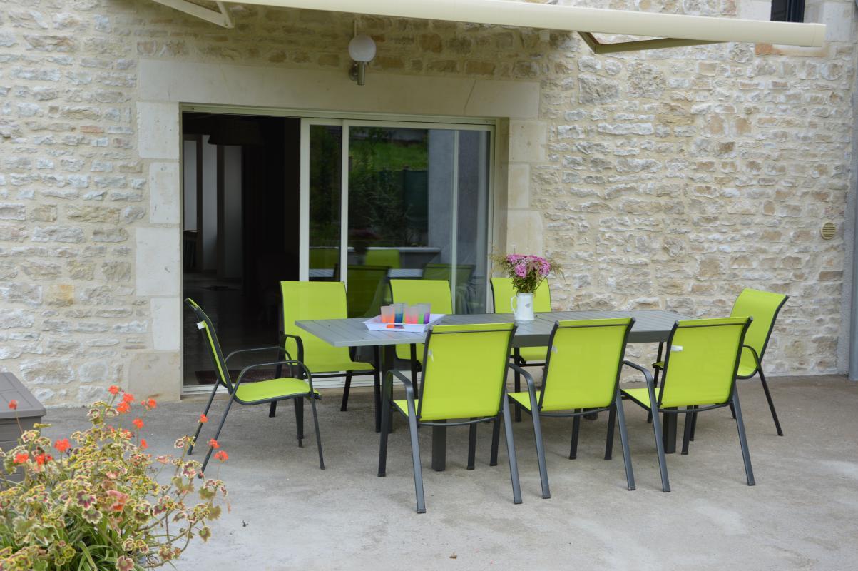 le bon coin salon de jardin ardennes jardin piscine et. Black Bedroom Furniture Sets. Home Design Ideas