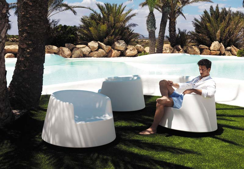 mobilier de jardin plastique design jardin piscine et cabane. Black Bedroom Furniture Sets. Home Design Ideas