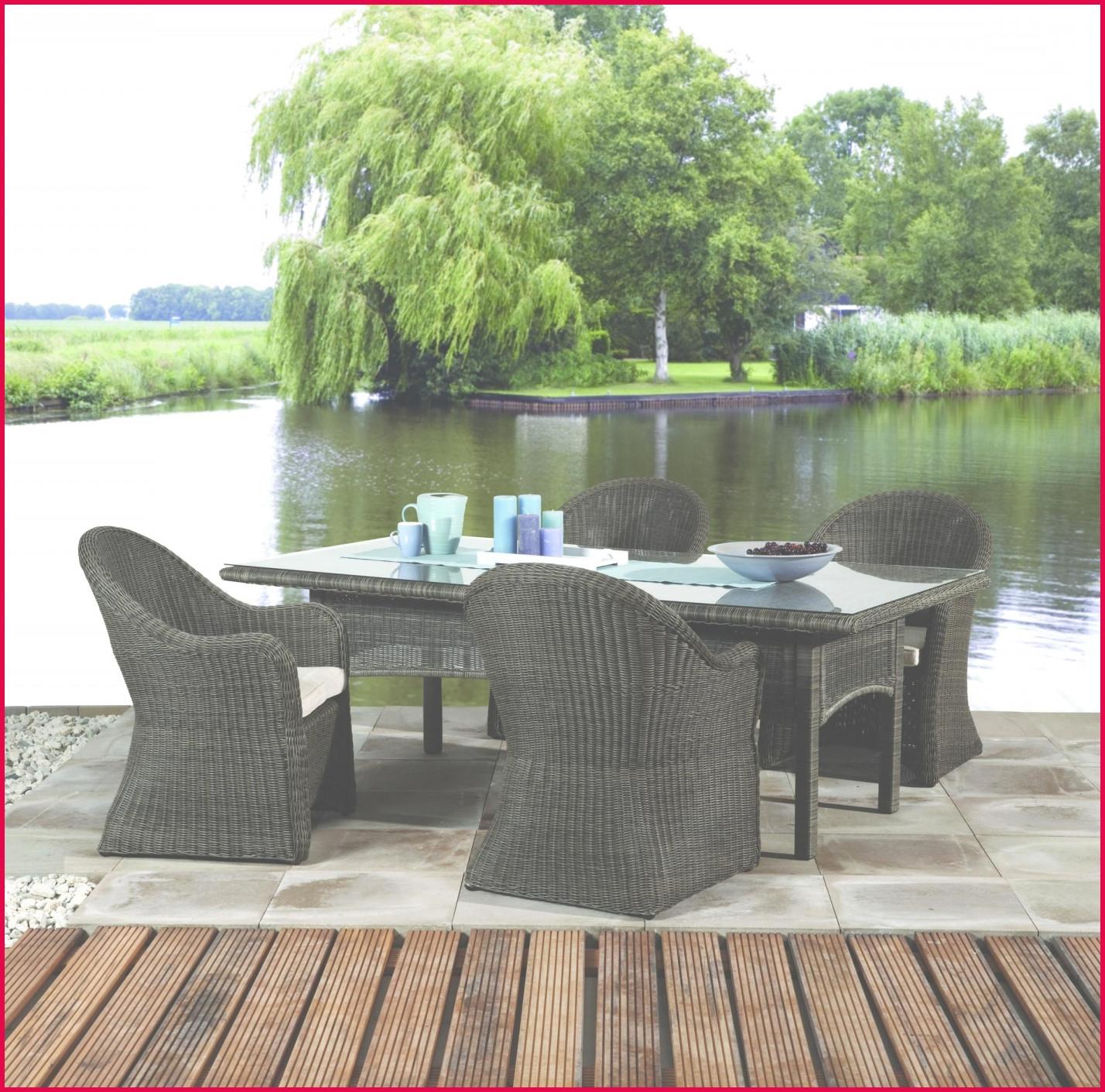 Le bon coin salon de jardin haute normandie - Jardin piscine et Cabane