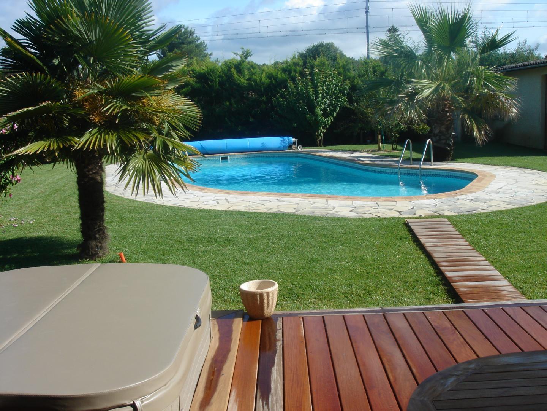 Reglement construction piscine bordeaux jardin piscine - Construction piscine reglementation ...