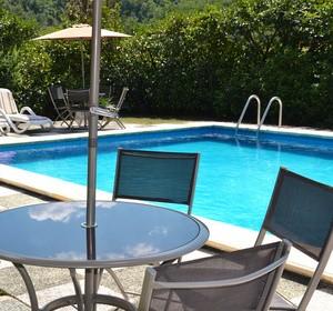 Reglementation construction piscine bordeaux jardin - Construction piscine reglementation ...