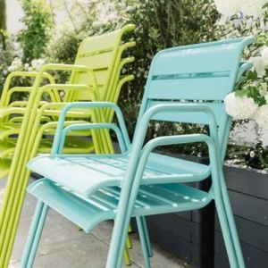 Magasin gamm vert salon de jardin jardin piscine et cabane - Salon de jardin en bois gamm vert ...