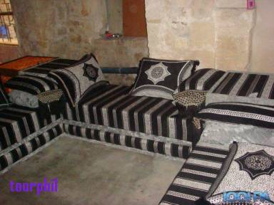 le bon coin salon de jardin jardin piscine et cabane. Black Bedroom Furniture Sets. Home Design Ideas