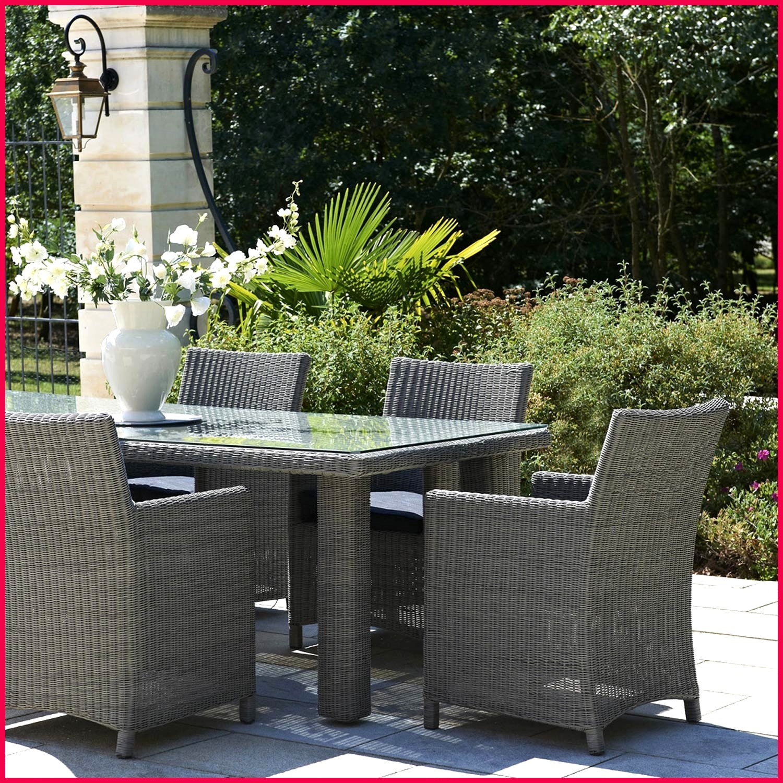 salon de jardin resine tressee leroy merlin jardin. Black Bedroom Furniture Sets. Home Design Ideas