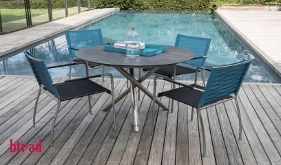 Promotion salon de jardin truffaut - Jardin piscine et Cabane