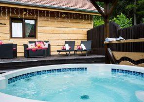 forum construire piscine beton jardin piscine et cabane. Black Bedroom Furniture Sets. Home Design Ideas