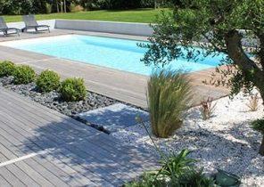 cabane en carton pour bebe jardin piscine et cabane. Black Bedroom Furniture Sets. Home Design Ideas