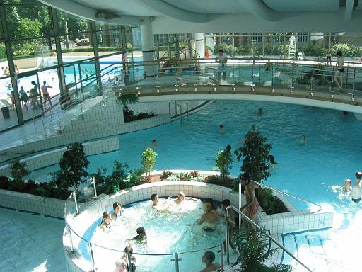 Piscine Pailleron Jardin Aquatique Jardin Piscine Et Cabane