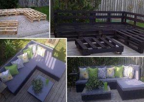 cabane jacuzzi ile de france jardin piscine et cabane. Black Bedroom Furniture Sets. Home Design Ideas