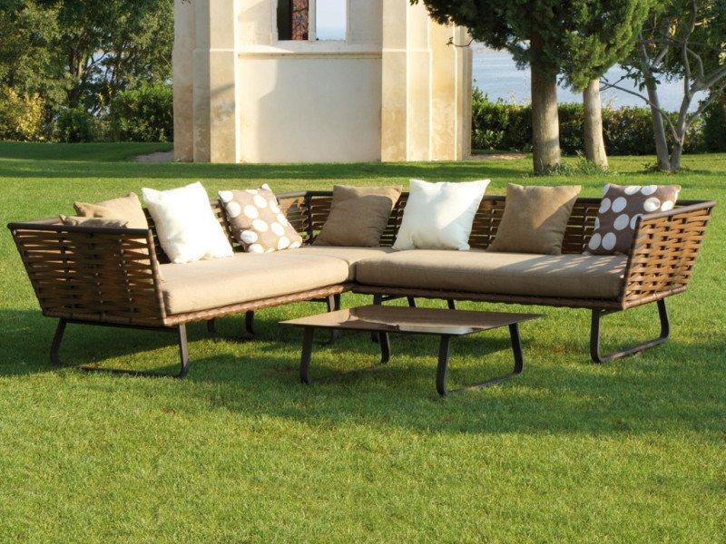 conforama salon de jardin resine tressee jardin piscine. Black Bedroom Furniture Sets. Home Design Ideas