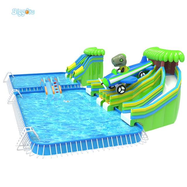 ballon piscine gonflable pas cher jardin piscine et cabane. Black Bedroom Furniture Sets. Home Design Ideas