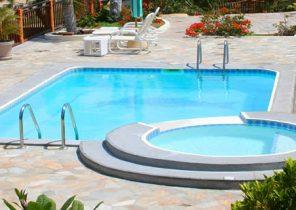 Salon de jardin edouard leclerc jardin piscine et cabane for Leclerc piscine