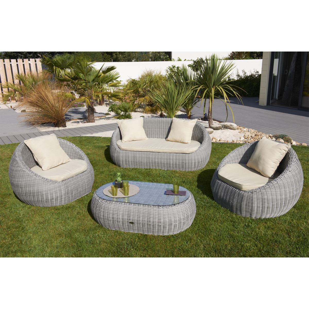 Salon de jardin bas ikea - Jardin piscine et Cabane