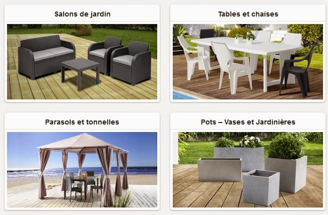 salon de jardin geant casino jardin piscine et cabane. Black Bedroom Furniture Sets. Home Design Ideas