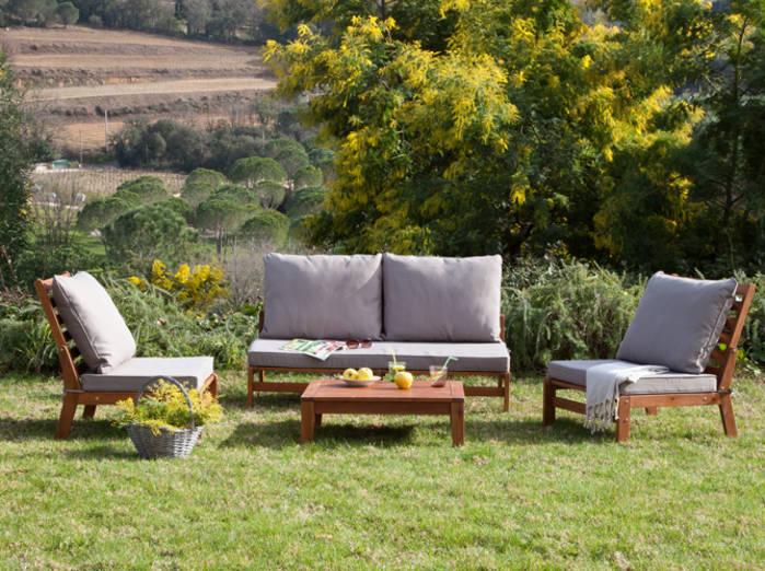Soldes mobilier de jardin la redoute - Francephotostourisme.fr