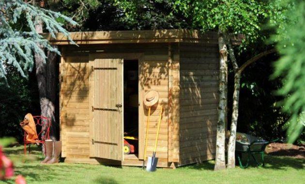 cabane en bois occasion belgique jardin piscine et cabane. Black Bedroom Furniture Sets. Home Design Ideas