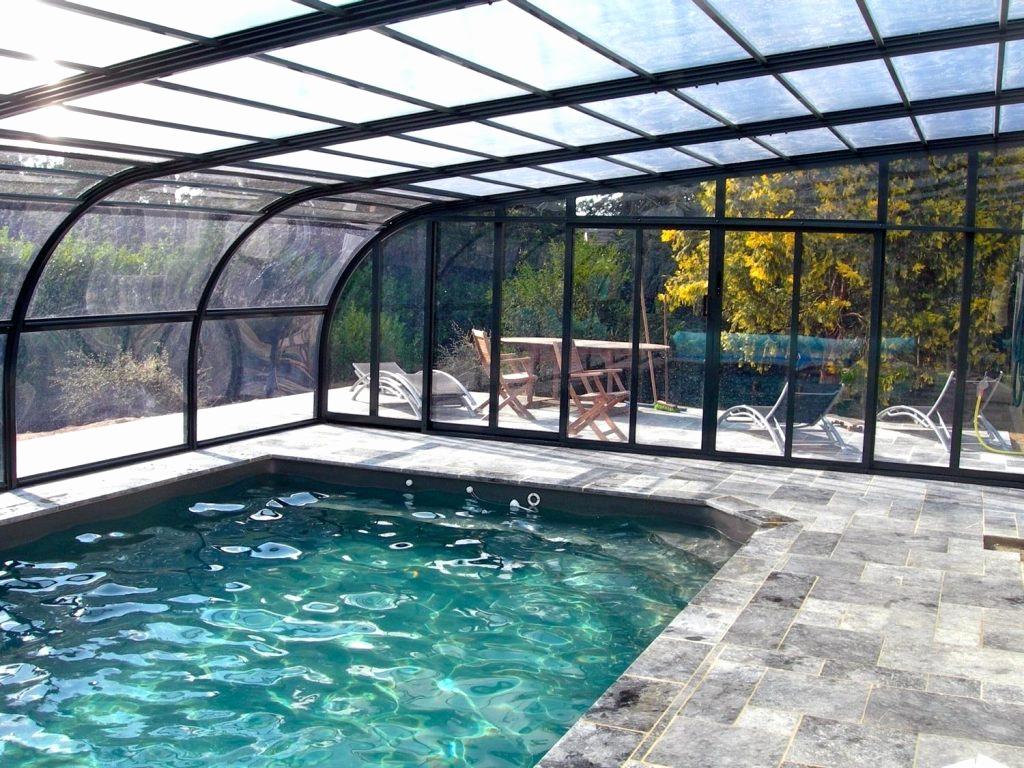 Chateau gonflable piscine pas cher - Jardin piscine et Cabane
