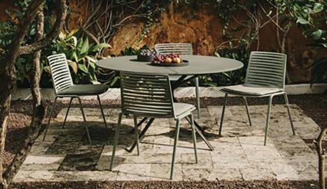 Salon de jardin haute savoie - Jardin piscine et Cabane