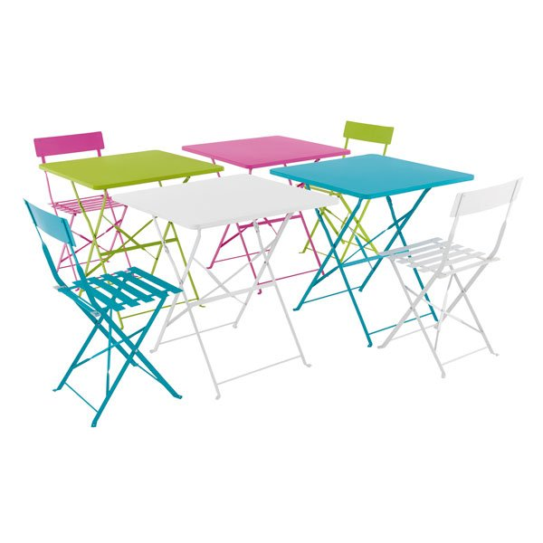 fly meubles salon de jardin jardin piscine et cabane. Black Bedroom Furniture Sets. Home Design Ideas