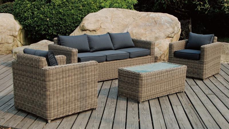 salon de jardin allibert belgique jardin piscine et cabane. Black Bedroom Furniture Sets. Home Design Ideas