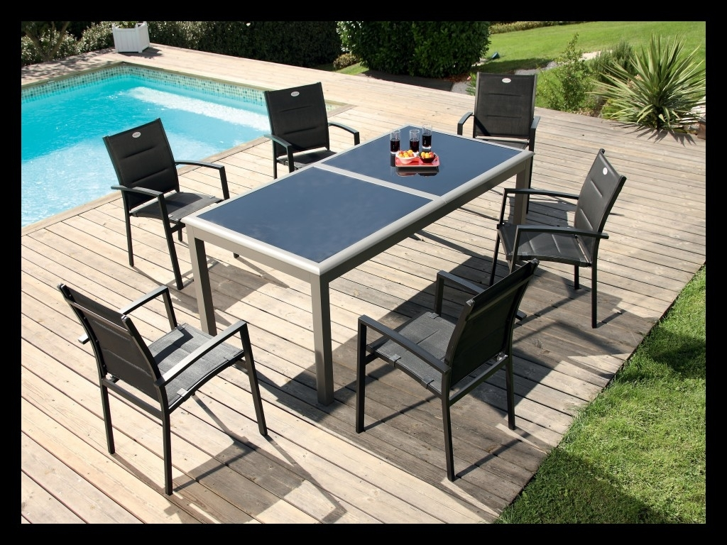 salon de jardin dans le bon coin jardin piscine et cabane. Black Bedroom Furniture Sets. Home Design Ideas