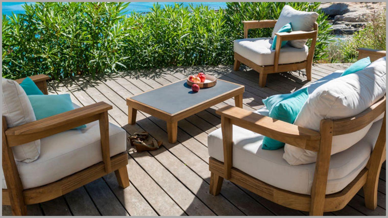 Salon de jardin castorama orvault - Jardin piscine et Cabane