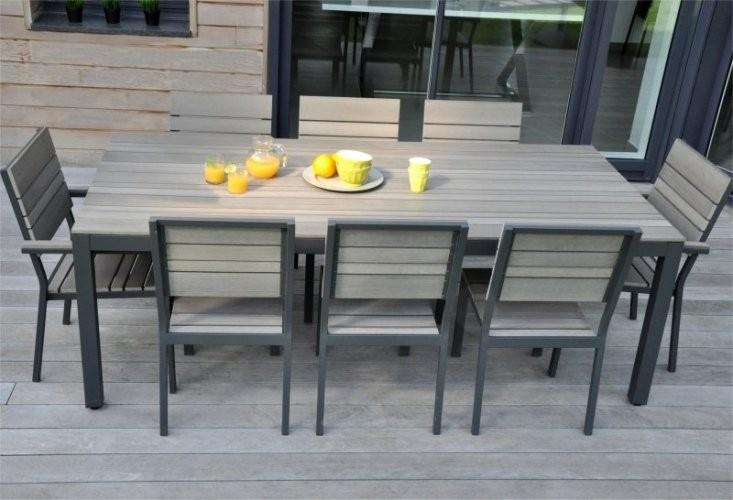 salon de jardin aluminium pliant jardin piscine et cabane. Black Bedroom Furniture Sets. Home Design Ideas