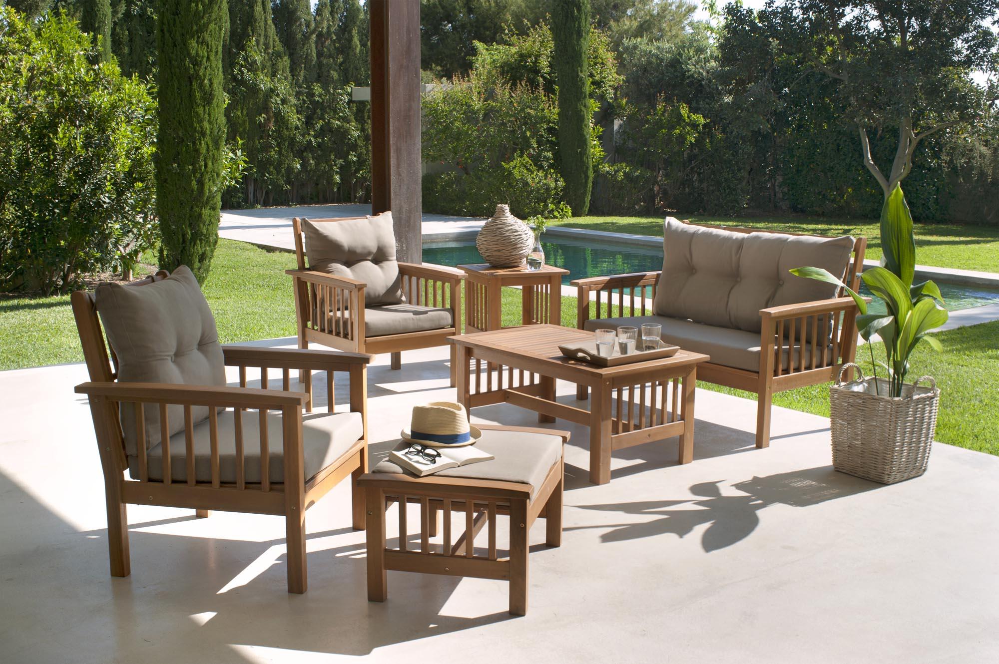 Salon De Jardin Carrefour Lormont Jardin Piscine Et Cabane