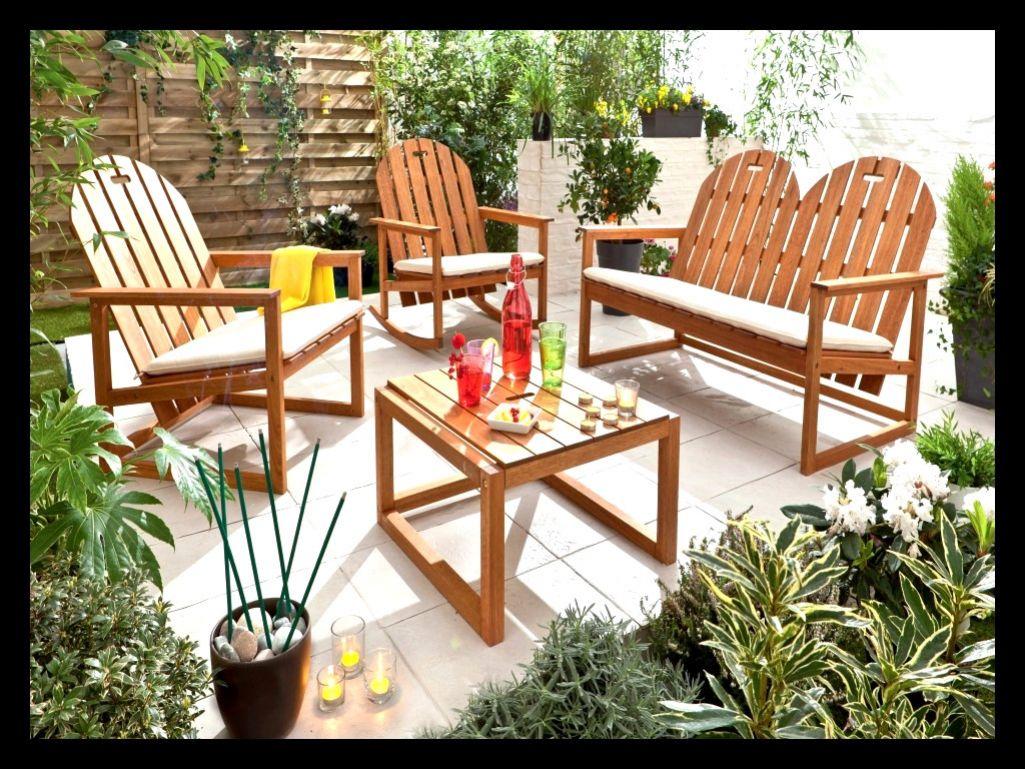Salon de jardin brico depot quimper jardin piscine et cabane - Allibert salon de jardin brico depot ...