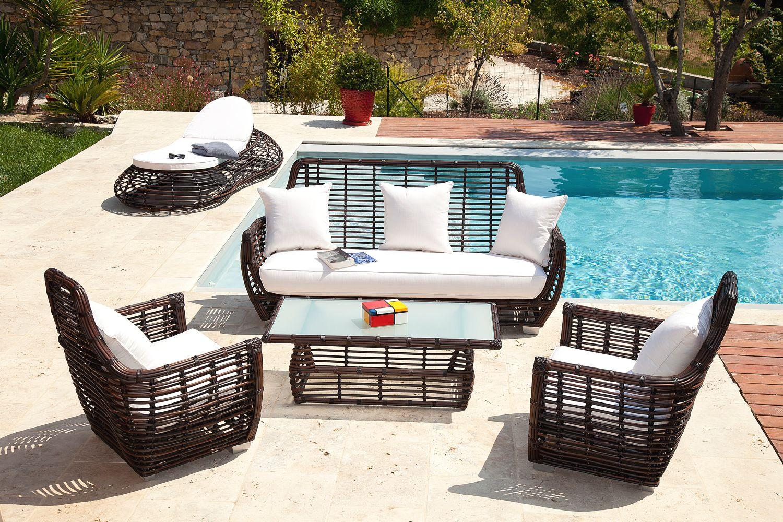 salon de jardin jardiland soldes jardin piscine et cabane. Black Bedroom Furniture Sets. Home Design Ideas