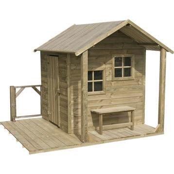 cabane a oiseaux leroy merlin jardin piscine et cabane. Black Bedroom Furniture Sets. Home Design Ideas