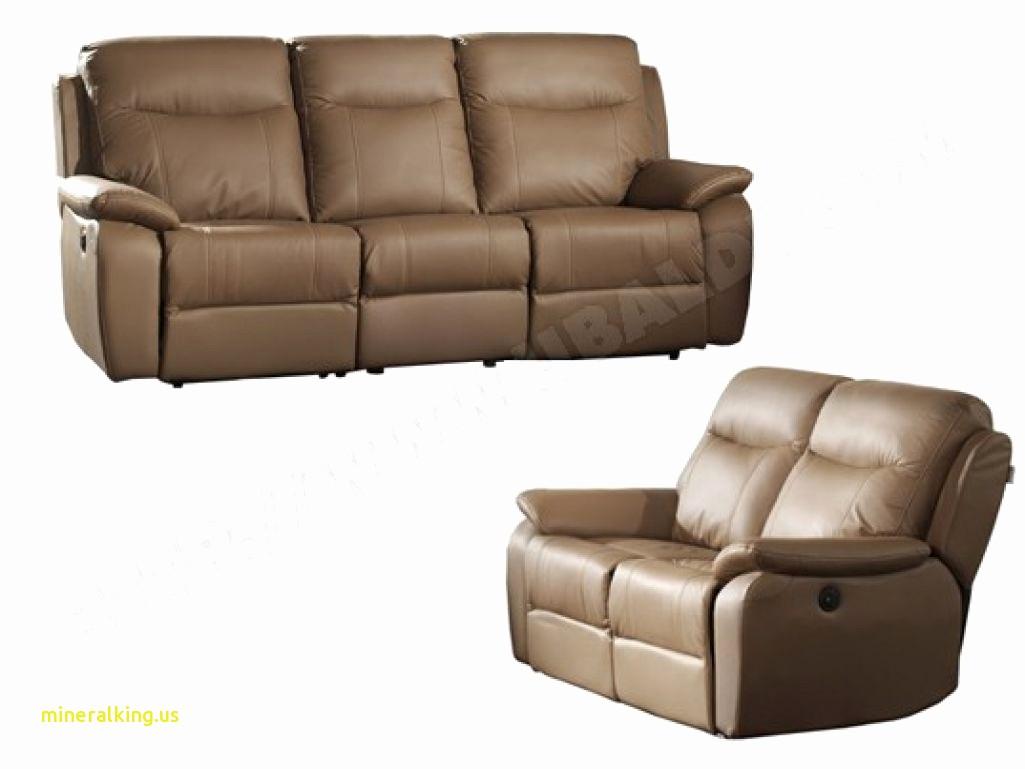 salon de jardin canap fauteuil fer forg jardin piscine. Black Bedroom Furniture Sets. Home Design Ideas