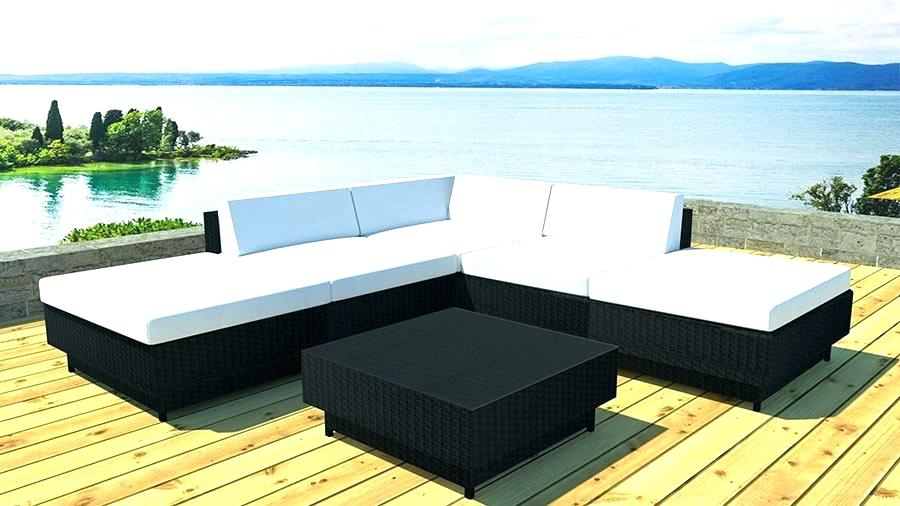 mobilier jardin ikea maroc jardin piscine et cabane. Black Bedroom Furniture Sets. Home Design Ideas