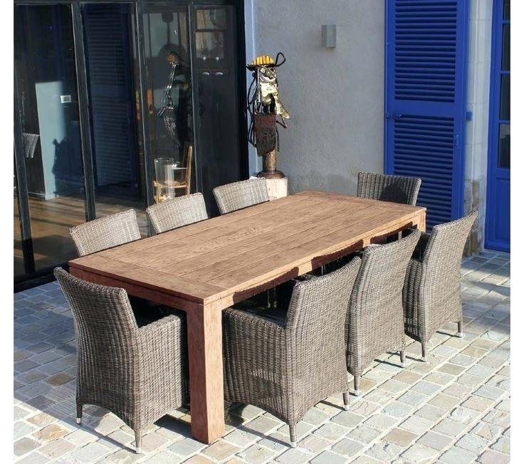 salon de jardin carrefour belgique jardin piscine et cabane. Black Bedroom Furniture Sets. Home Design Ideas