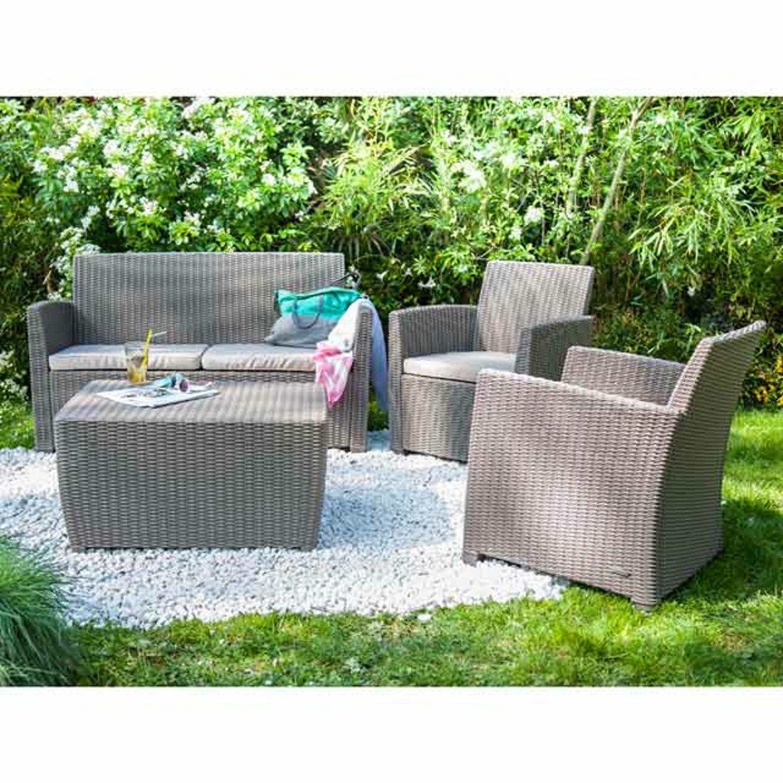 salon de jardin castorama aubiere jardin piscine et cabane. Black Bedroom Furniture Sets. Home Design Ideas