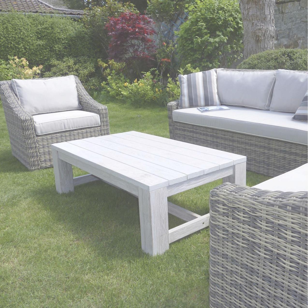 salon de jardin lychee cdiscount jardin piscine et cabane. Black Bedroom Furniture Sets. Home Design Ideas