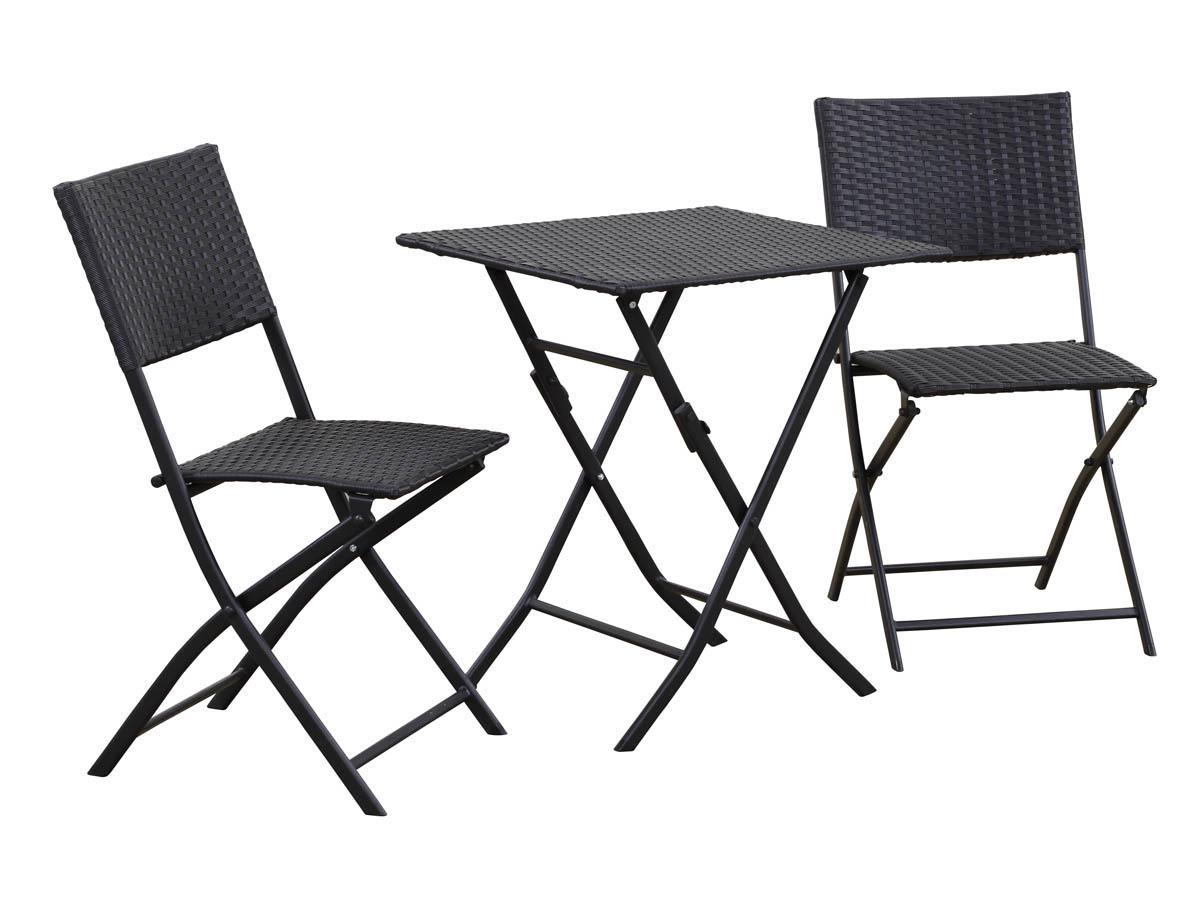table de salon de jardin pas cher - Table Salon De Jardin Pas Cher