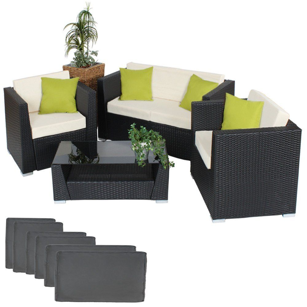 salon de jardin diva evo castorama jardin piscine et cabane. Black Bedroom Furniture Sets. Home Design Ideas