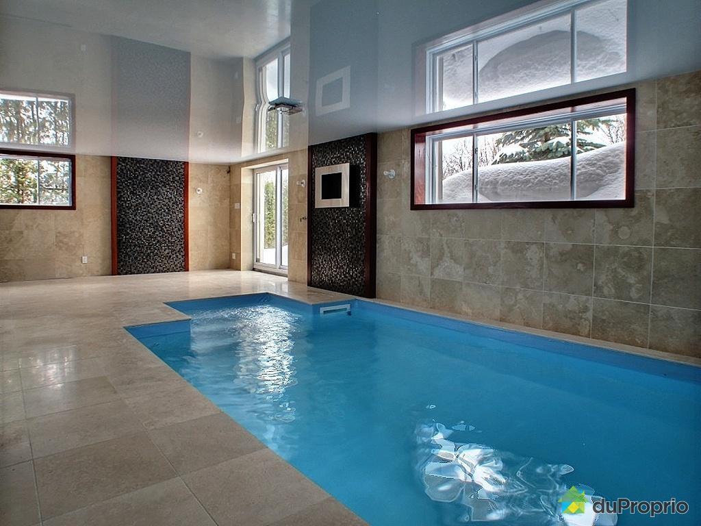 Construction piscine creus e int rieure jardin piscine et cabane for Construction piscine interieure