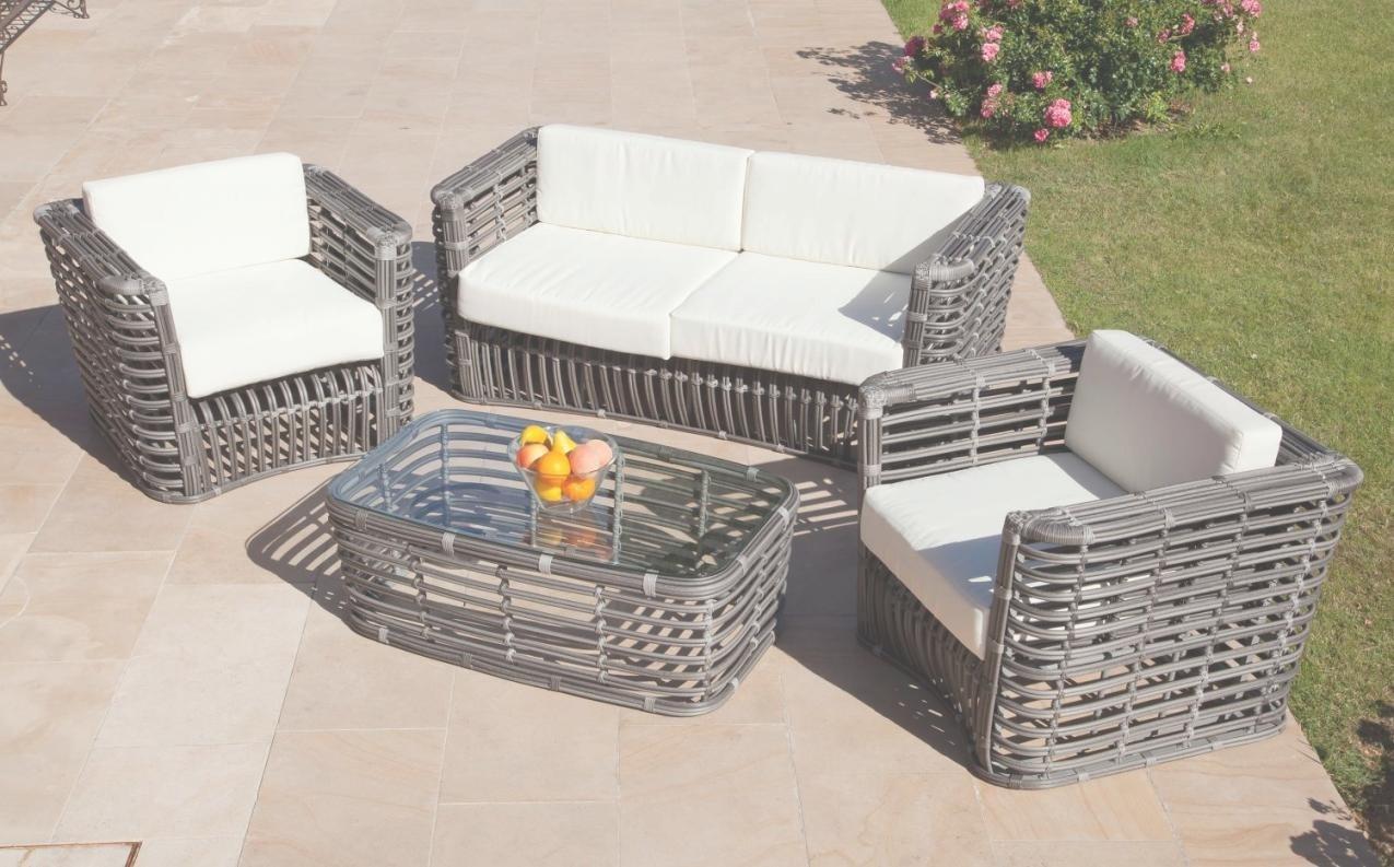 Promotion salon de jardin hyper u - Jardin piscine et Cabane