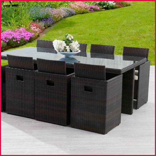 salon de jardin le bon coin. Black Bedroom Furniture Sets. Home Design Ideas