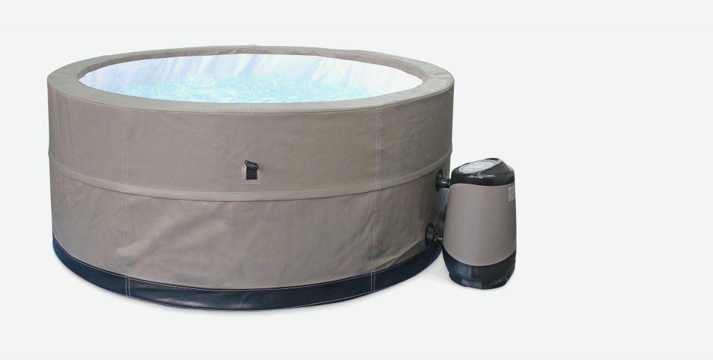 Chauffage pour piscine gonflable intex jardin piscine et - Chauffage solaire pour piscine intex ...