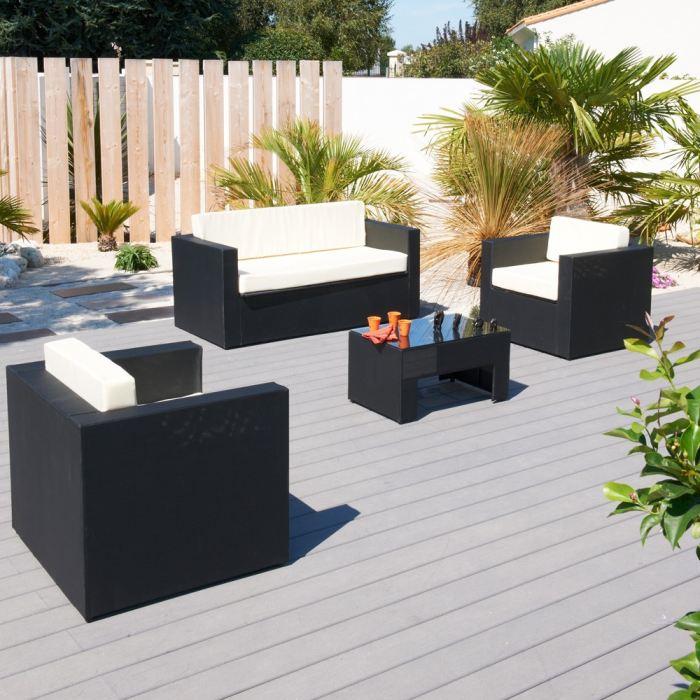 mobilier de jardin pas cher nantes - Mobilier De Jardin Pas Cher