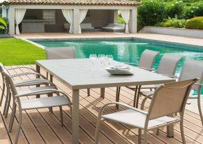 Jardin piscine et Cabane - Page 2 sur 100 -