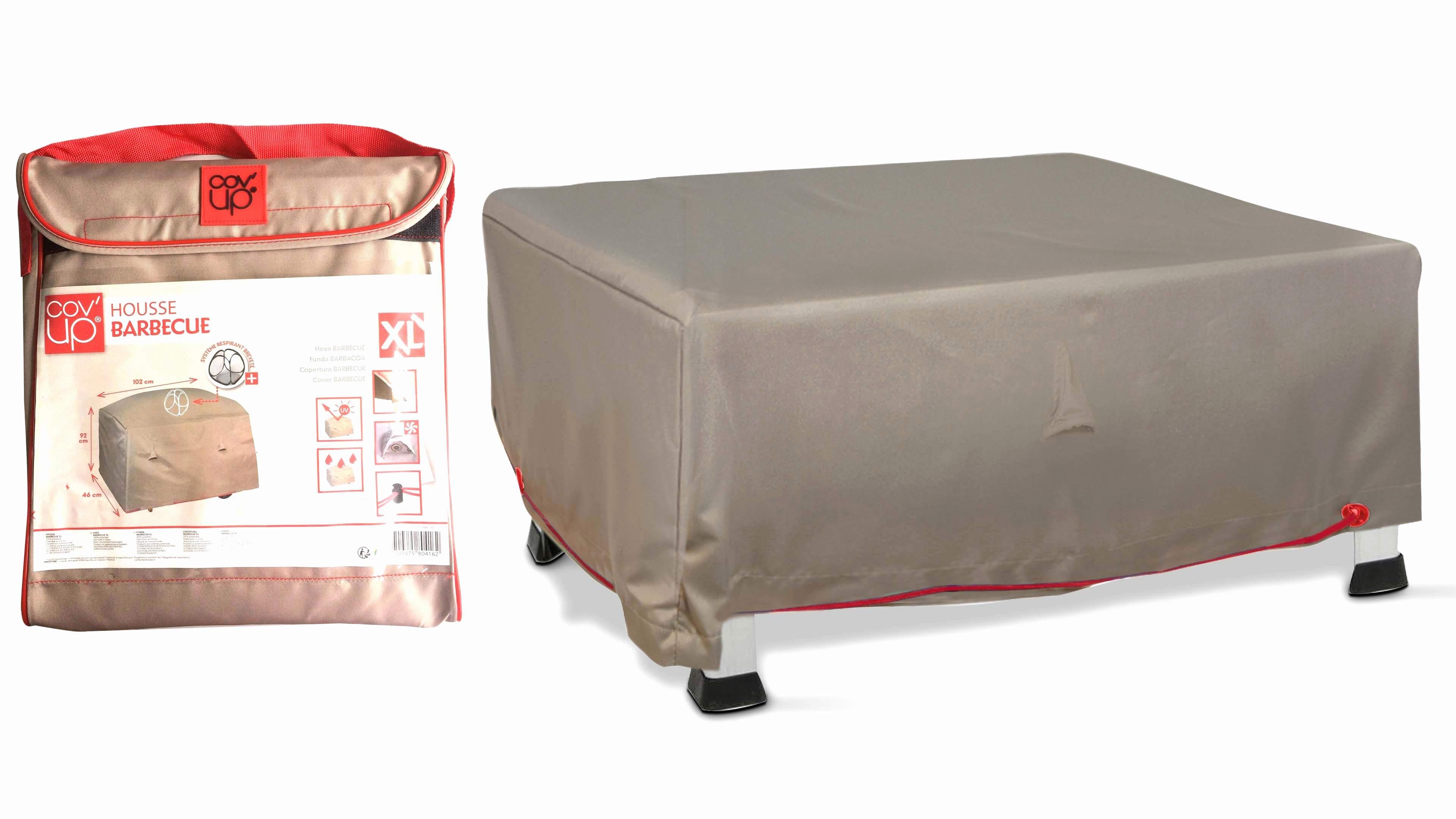 salon de jardin en palette protection jardin piscine et. Black Bedroom Furniture Sets. Home Design Ideas
