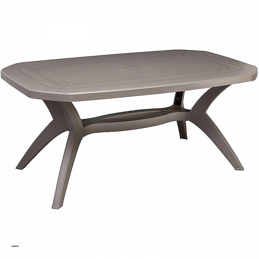 chaise salon de jardin super u jardin piscine et cabane. Black Bedroom Furniture Sets. Home Design Ideas