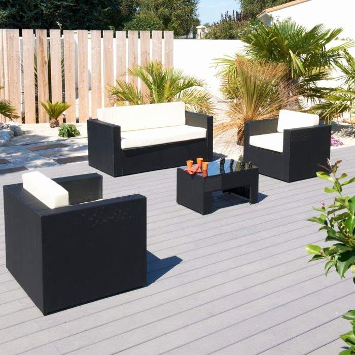salon de jardin allibert brico depot jardin piscine et. Black Bedroom Furniture Sets. Home Design Ideas