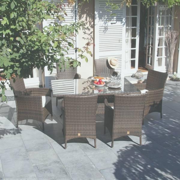 Salon de jardin hyper u bourgueil - Jardin piscine et Cabane