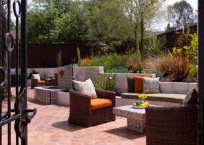 Coussin salon de jardin ikea - Jardin piscine et Cabane